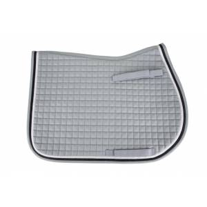Equine Couture Matte All Purpose Saddle Pad