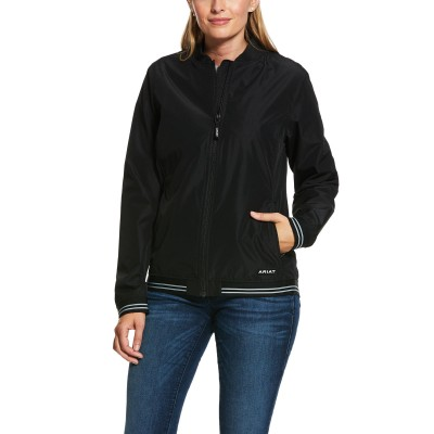 Ariat Ladies Kindle Water Resistant Jacket