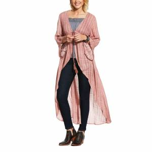 Ariat Ladies Calm Tunic