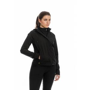 Horseware Ladies H2O Sporty Jacket