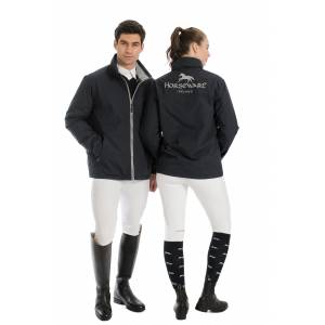 Horseware Signature Corrib Jacket