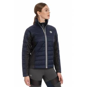 Horseware Ladies Winter Hybrid Jacket