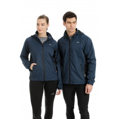 Horseware Signature Barra Technical Jacket
