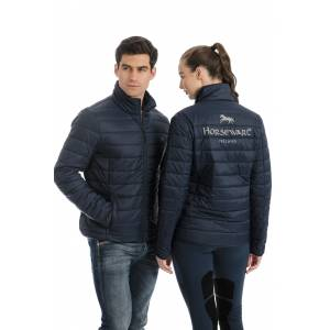 Horseware Signature Light Weight Padded Jacket