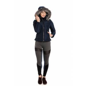 Horseware Ladies Alexa Padded Jacket