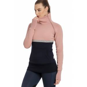 Horseware Ladies Nova High Neck