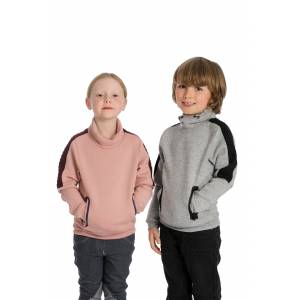 Horseware Kids Tech Luxe Midlayer