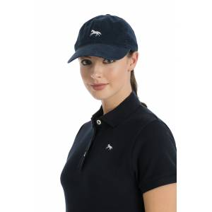 Horseware Adult Signature Cap