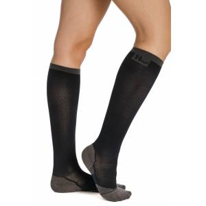 Horseware Ladies Winter Tech Socks