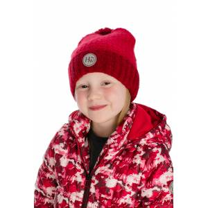 Horseware Kids Hat