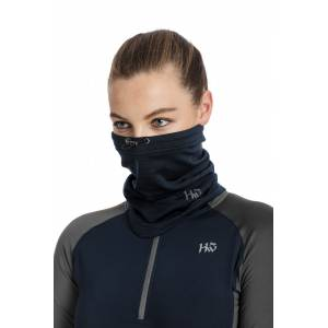 Horseware Technical Sport Snood