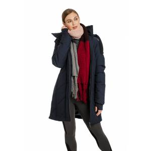 Horseware Ladies Oversized Scarf