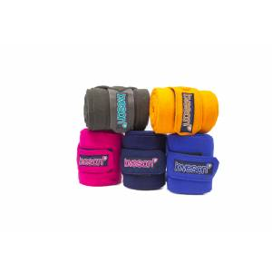 Loveson Fleece Bandages