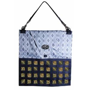 Professionals Choice Slow Feed Hay Bag