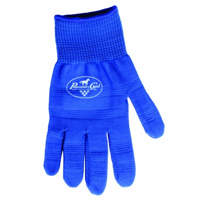 Professionals Choice Rope Glove