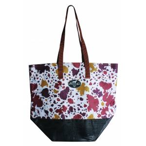 Professionals Choice Tote Bag