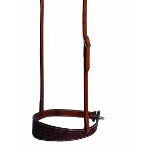 Professionals Choice Windmill Collection Noseband Tiedown