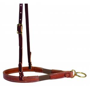Professionals Choice Heavy Duty Ultimate Tiedown Noseband