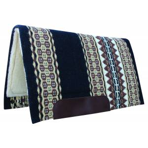 Professionals Choice Mesquite Saddle Pad