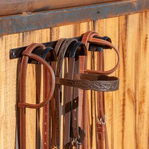 Cashel 3-Hook Bridle Bracket