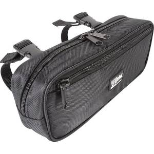 Cashel Rear Bag - Medium