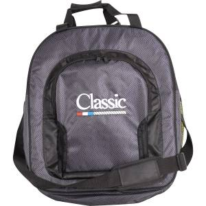 Classic Equine Super Deluxe Rope Bag