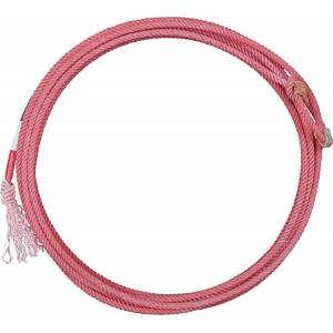 Classic Heat Team Rope