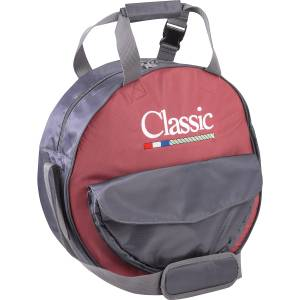 Classic Rope Junior Rope Bag