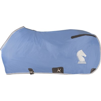 Classic Equine Classic Closed Front Stable Sheet
