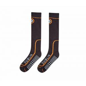 Dublin Adult Technical Socks