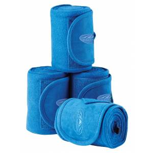 Weatherbeeta Fleece Bandages - 3.5 M