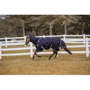 TuffRider All Seasons Turnout Blanket