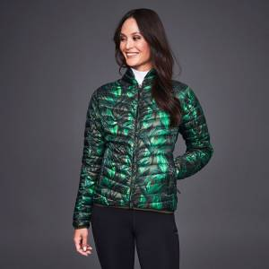 Mountain Horse Ladies Thea Jacket