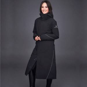 Mountain Horse Ladies Alicia Coat
