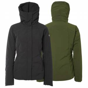 Mountain Horse Ladies Alicia Jacket