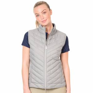 Ovation Ladies Micah Vest