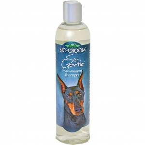 Bio-Groom So-Gentle Hypo-Allergenic Shampoo