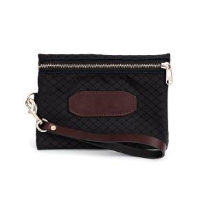 Perri's Champions Collection Wristlet Bag