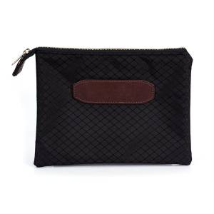 Perri's Champions Collection Show Accessory Bag