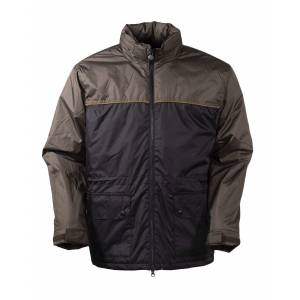 Outback Trading Mens Jericho Jacket