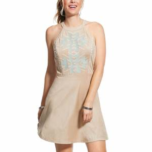 Ariat Ladies Mira Dress