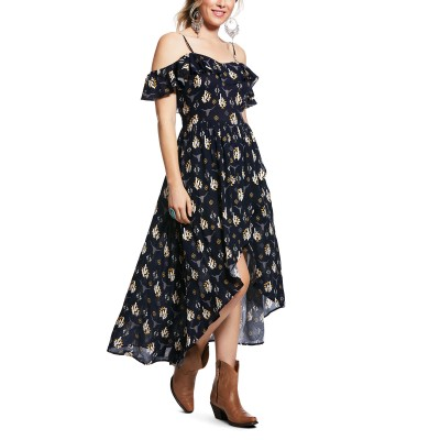 Ariat Ladies Seven Seas Dress