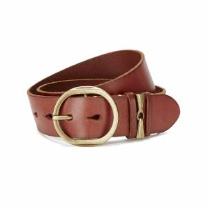Ariat Adult Snaffle Belt