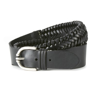 Ariat Adlut Two Point Belt