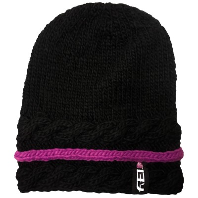 Ariat Ladies FEI Cable Knit Hat