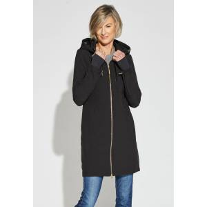 Asmar Ladies Limited Edition All Weather Rider FW20