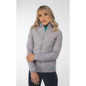 Shires Aubrion Regent Light Jacket