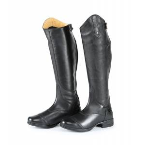 Shires Moretta Adult Aida Leather Riding Boots