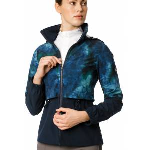 Horseware Ladies Carrie Riding Jacket