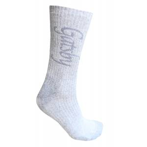 Gatsby OTC Perfect Fit Sock - 3 Pack